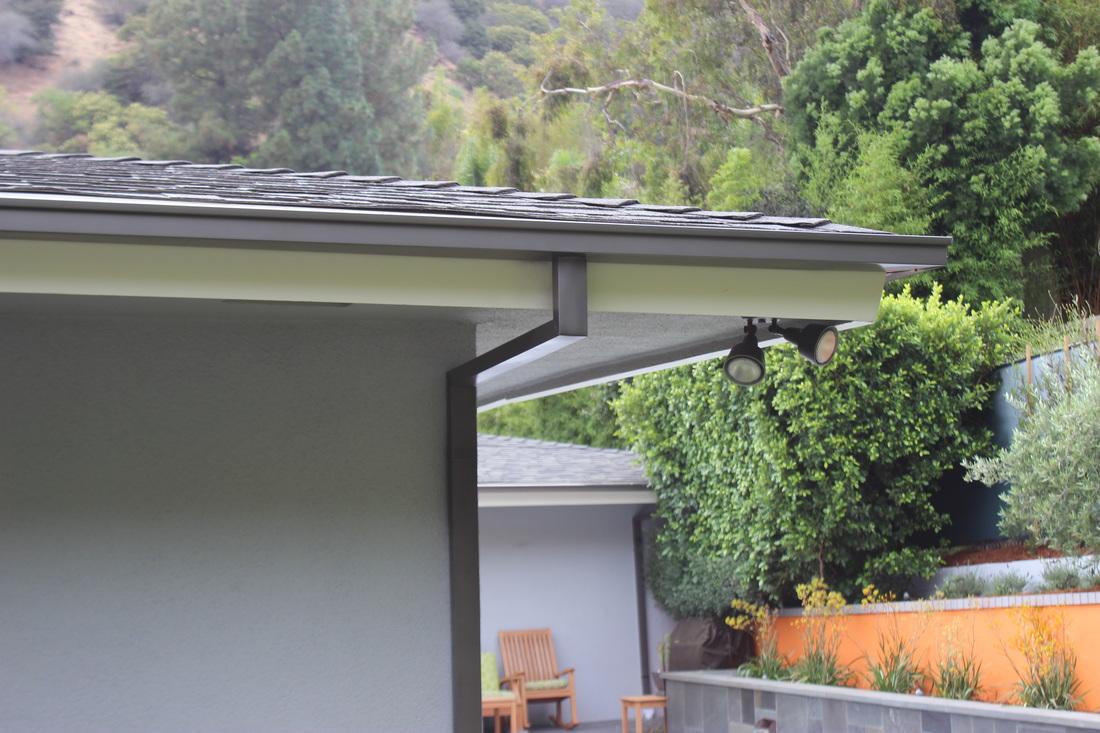 Rain Gutters Orange County 949 402 9055 Seamless Gutters - Home